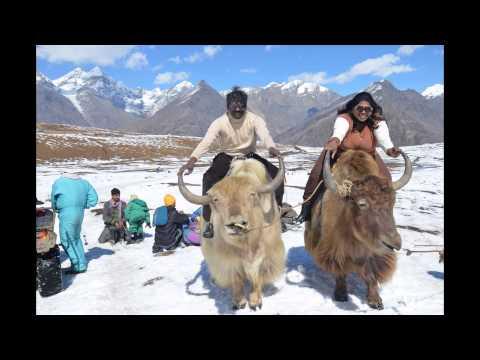 manali travel guide