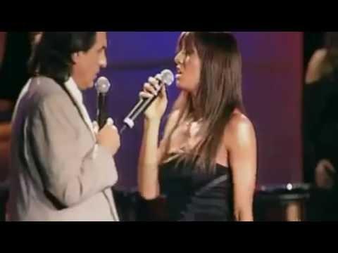 Toto Cotugno (Live) - Gli Amori ...
