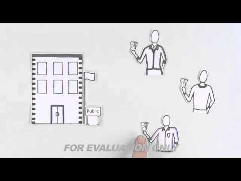 Stock Markets in Plain English Animated.mp4