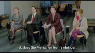 Copacabana Trailer - 2010 (Deutsche Untertiteln)