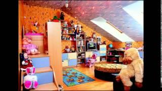 Продать новую квартиру в Кемерово(Вы хотите купить дом, коттедж или квартиру в Кемерово? Продать ваше жилье? Мы найдем Вам отличный вариант..., 2014-09-06T07:20:10.000Z)