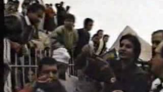Video Amitabh Bachchan in  Egypt.flv download MP3, 3GP, MP4, WEBM, AVI, FLV Juni 2018