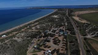 shelly beach caravan park ceduna sa