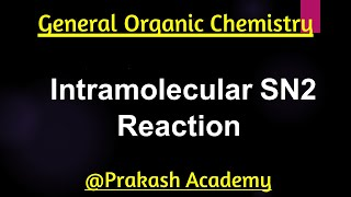 Organic Chemistry-Mechanism- Neighbouring group Participation -problem