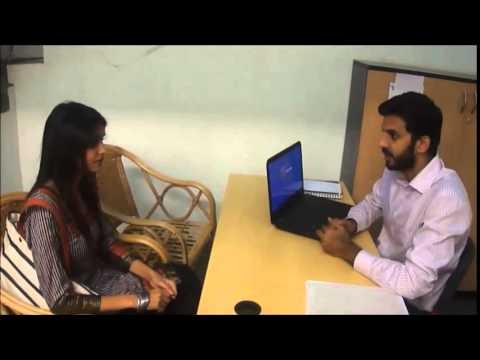 SHOTSIGHT 2015- The Dreamers- Goa Institute of Management