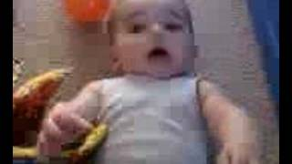 Farting Baby (long version)