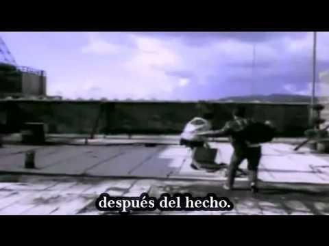 Sacrifice   Subttulos español   Clip original  ...