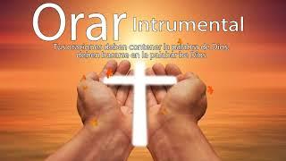 Musica de meditacion catolica