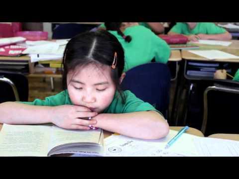 Profile: Pan American Academy Charter School