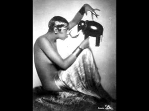 Memphis Minnie - Down In The Alley - Blues