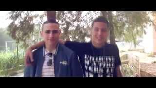 Ray'N feat Criminel Au Mic - DANS NOS TESS
