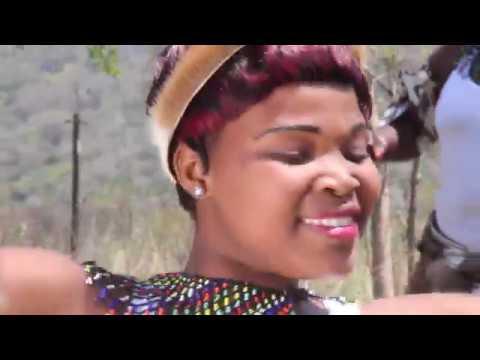 Amachube Amahle Salithola Kanzima