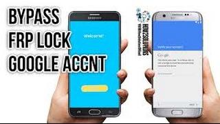 bypass samsung google account lock frp j1 j2 j3 j5 j7 a3 a5 a7 a8 a9 s6 s7 edge note