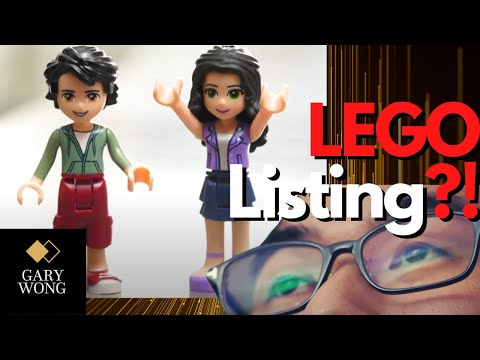 The Lego Listing | 310 - 2665 W Broadway, Vancouver, BC