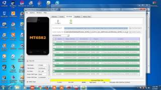 Download How To Flash Micro Max Aq4501 Bootloder Unlock 100 Tested