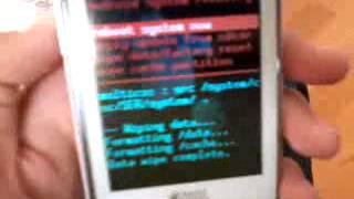 Как разблокировать графический ключ и пароль(Такие способы действуют на всех телефонов Подпишись и поставь лайк., 2014-06-19T15:38:47.000Z)