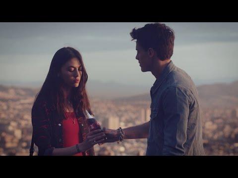 Coca-Cola: Break Up