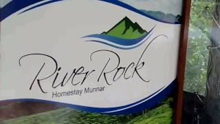River Rock Homestay, Munnar, India Kerala review. Going Nomad aka Pigs on Bikes travelling
