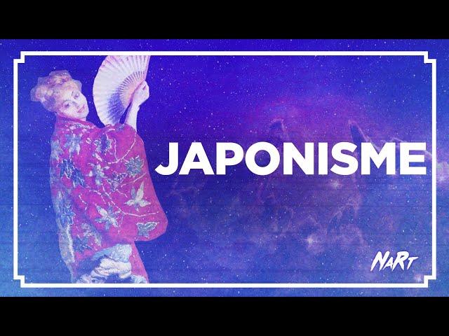 Le Japonisme