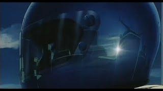 Nomura Hironobu Bobby ni Kubittake theme (1985)