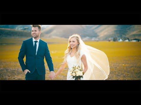 logan-utah-wedding-(first-look-/-reveal)-||-charlie-+-stefan
