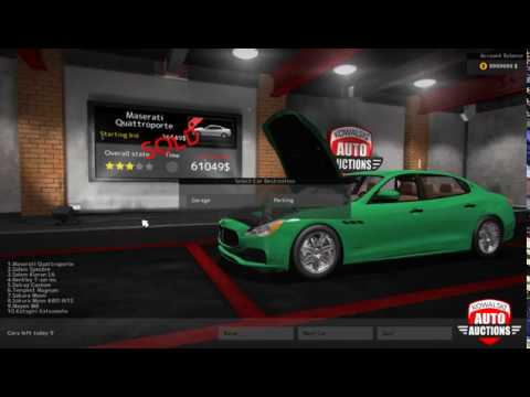 car mechanic simulator 2015 |