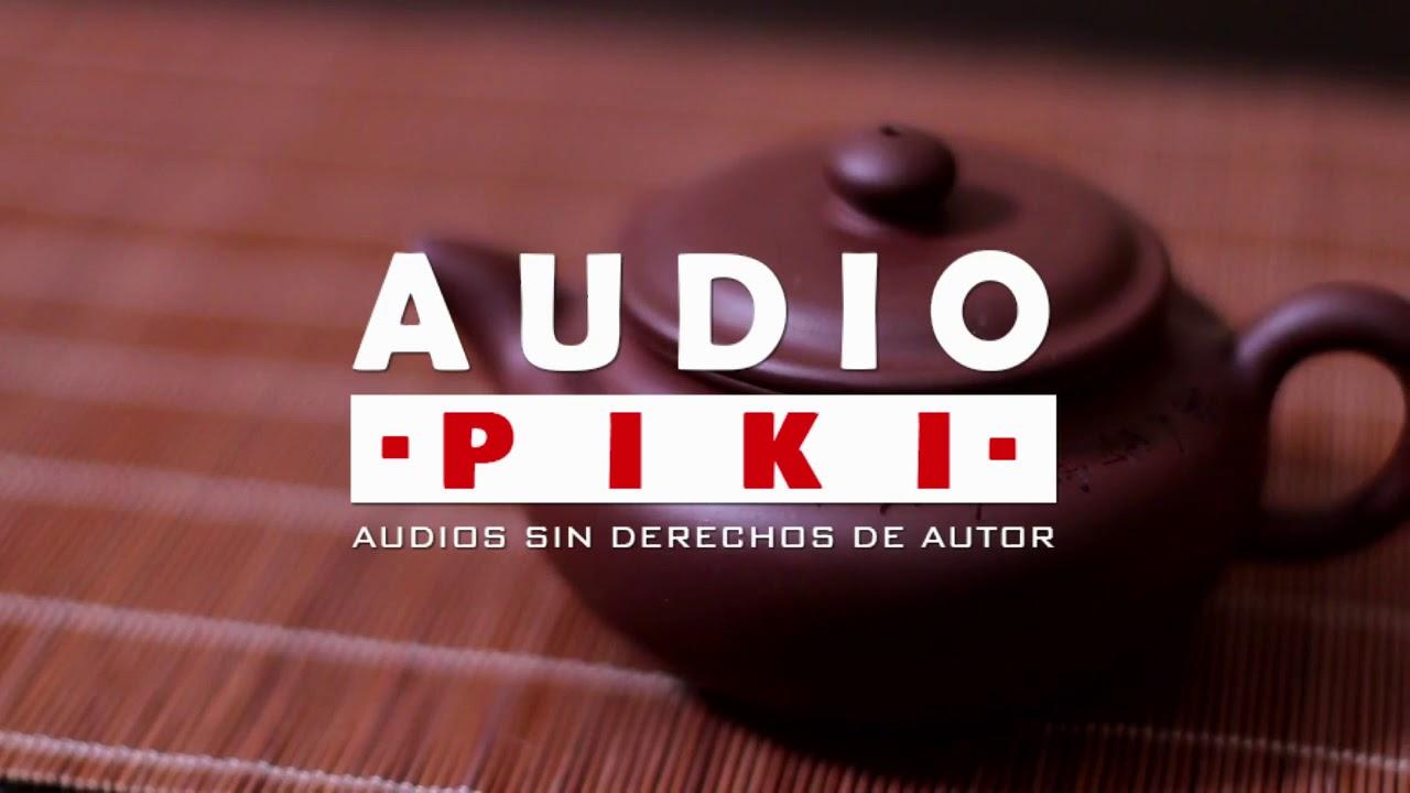 Música Clásica Sin Copyright Para Videos Gratis 2021 Dramática Tchaikovsky Youtube