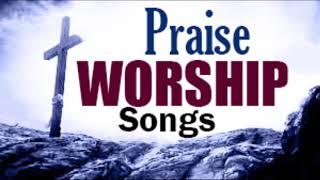Baixar Praise And Worship Songs 2020 - Best Worship Songs 2020 - Christian Gospel Music Praise and Worship