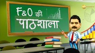 FnO Ki Pathshala (CLASS 68) में जानिए : आसान भाषा में समझिए पुट-कॉल...
