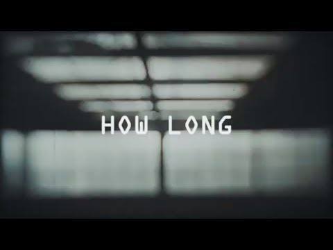 Tom Morello – How Long ft. Steve Aoki and Tim Mcllrath