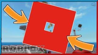 Roblox | Bad Request e está para baixo | Agora Raft