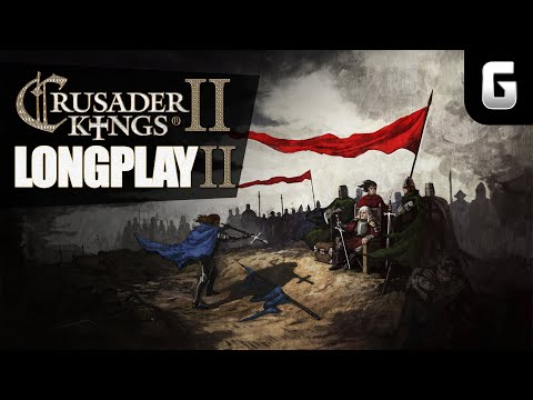 longplay-crusader-kings-ii-s2e08-na-francii