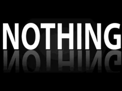 Song About Nothing - Huffamoose