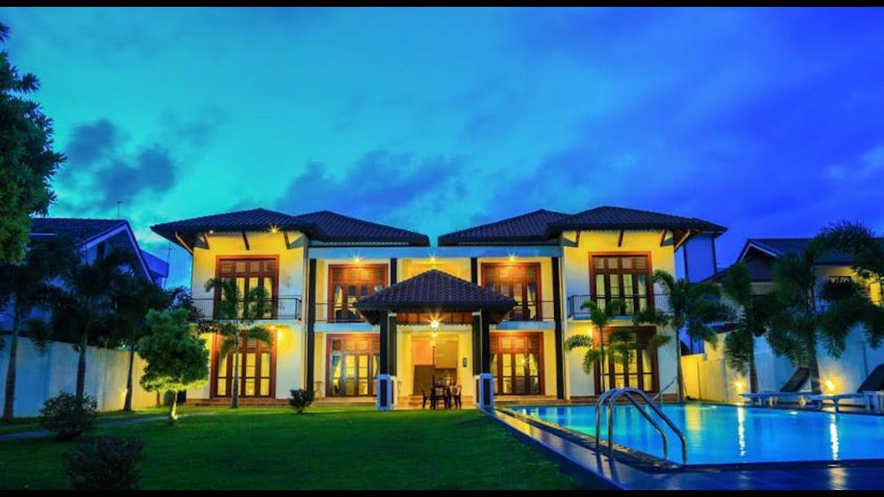 negombo sri lanka hotels top10
