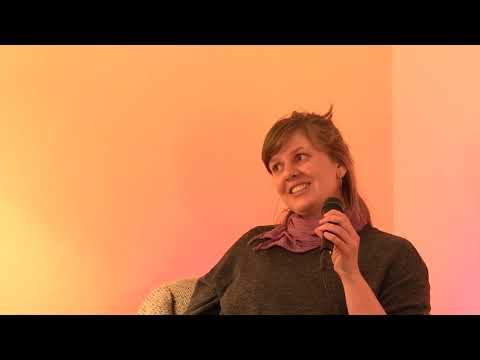 Schlachthof-Gespräche I Folge 3 - Familienbildung