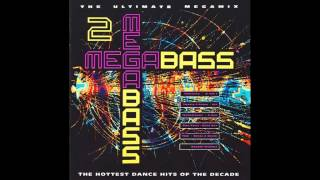 Megabass 2 Retrofuture