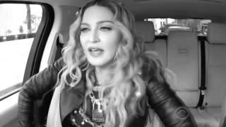 Vogue - Madonna (2016 version)