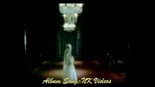 Pee Ke Chale Hum Hai Sharabi-Rare Song-Lata Mangeshkar-Film=Pakeezah (1972)