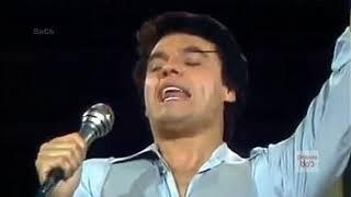 *EL NOA NOA* - JUAN GABRIEL -1980 (REMASTERIZADO)