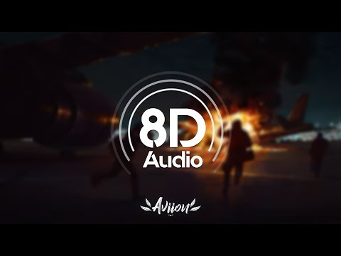 Childish Gambino - This Is America   8D Audio