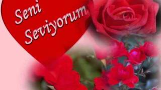 Hilal cebeci ve Dogus  ÜZÜLÜRSÜN ...... 2017 Video
