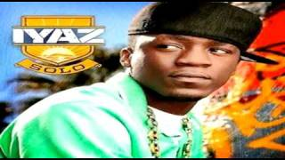 Iyaz - Solo (Dave Aude Club Mix) [Alternative Version]