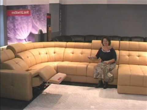 5 дек 2017. Производство мягкой мебели в рязани диванши это самые ж и в у ч и е д и в а н ы.