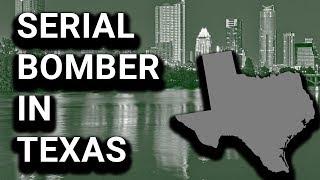 4th Package Bomb Detonates in Austin, Texas