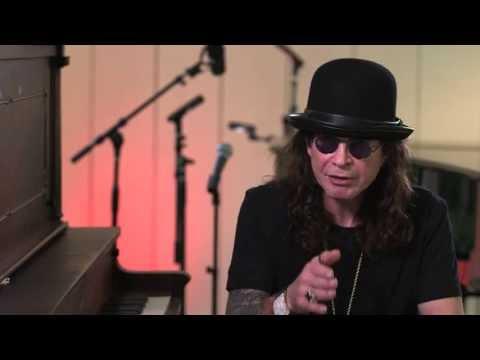 Black Sabbath - The Sabbath Sound