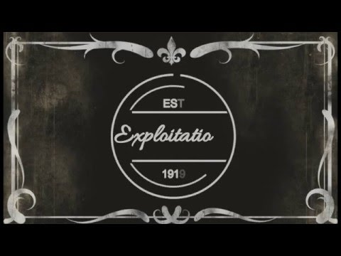 Kevin Orlando The Birth Of The Exploitation Film