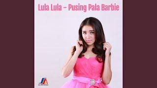 Gambar cover Pusing Pala Barbie