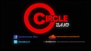 Circle Band Indonesia - Cintamu Tak Pasti ( lyrics )