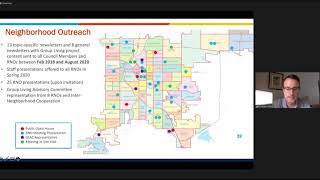 Andrew Webb_Origin of GL Amendment_Mayor-Council 08 19 2020