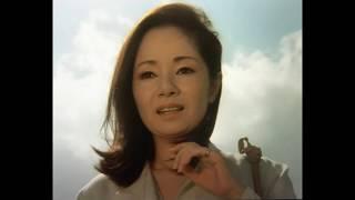 私が小川真由美さんを知ったのは子供の頃にみた「積木くずし」だったと...